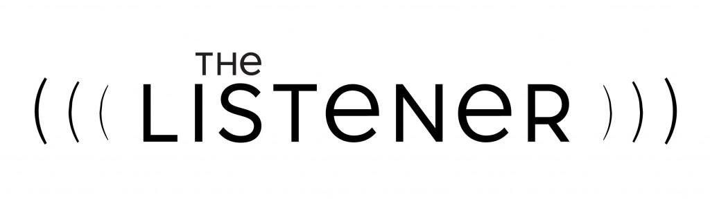 logo_TheListener