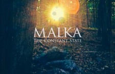 Malka – The Constant State