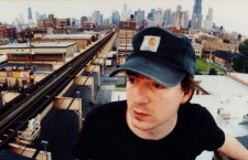 Mundo 5: Remembering Jason Molina