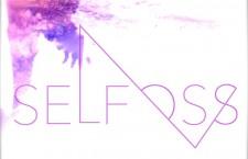 "Selfoss – ""Celibate Again"""