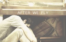 "The Sun Harmonic – ""After We Fly"""