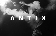 Tackling the Unexpected – An Interview with Antix