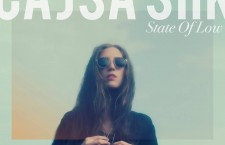 "Cajsa Siik – ""State of Low"""