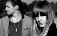 "Coves – ""Spectrum"" EP"