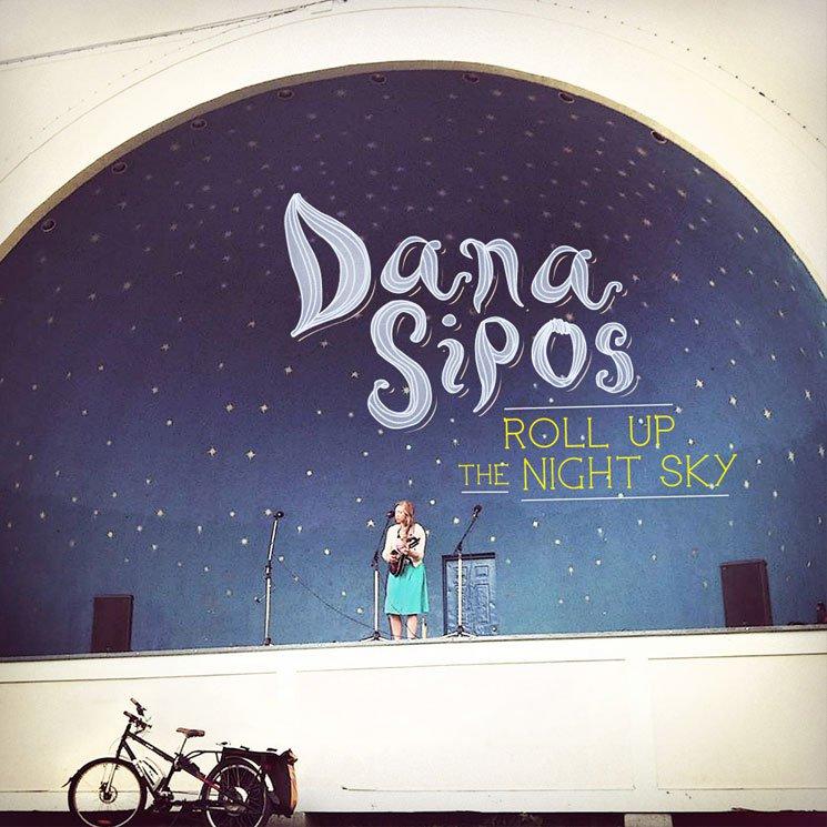 Dana Sipos 4
