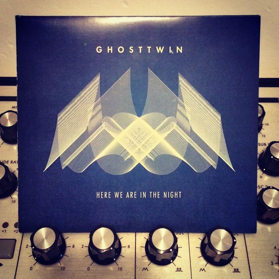 Ghost Twin 2
