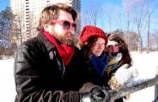 All In A Day: CBC Searchlight Ottawa Day 11 POP