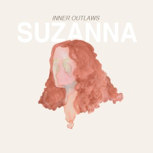 Inner Outlaws Suzanna