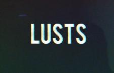 "Lusts – ""Mouthwash"""