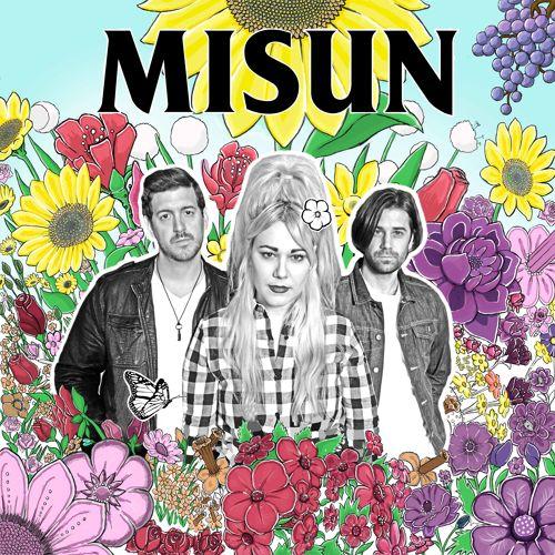 Misun new