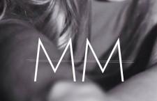 "Molly Moore – ""Natural Disaster"""