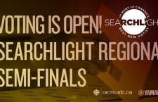All In A Day: CBC Searchlight Ottawa (Round 2)