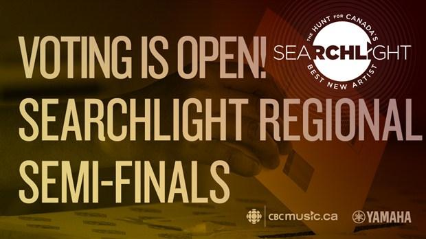 Searchlight-Regional-Semi-finals_0414084251190_16x9_620x350