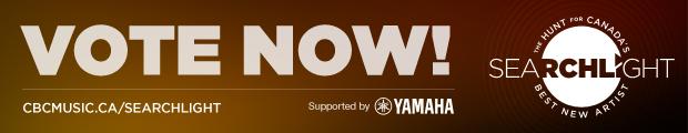 Searchlight2015-VoteNowSponsor-620x120 (1)_0327022454117