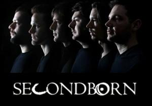 Secondborn Photo Side Profile