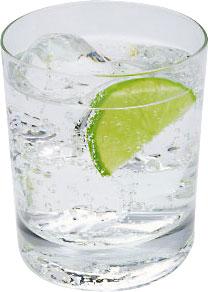 Soda_Water_Acqua_Frizzante1