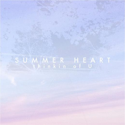 Summer Heart 2