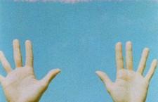 "Swim Good – ""Callaway"" featuring Dana Williams"