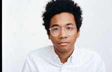 """Toro Y Moi – """"What For?"""""""
