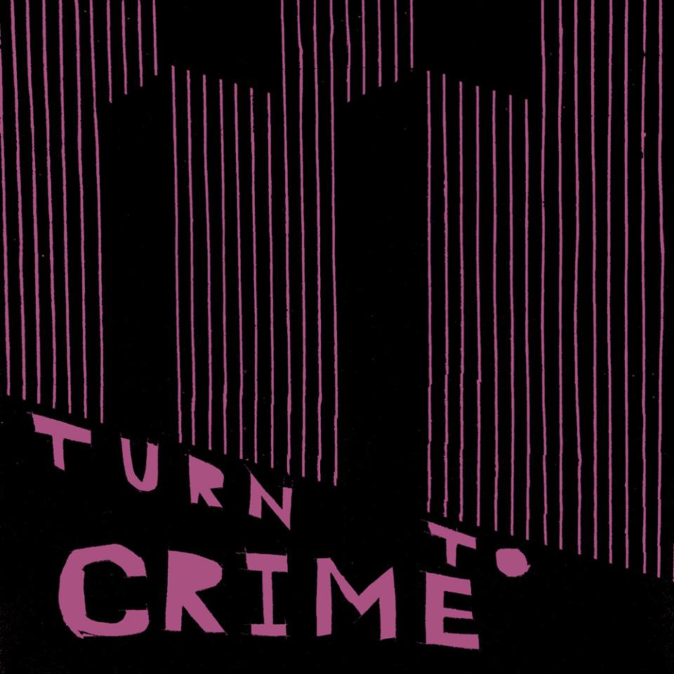 Turn to Crime 1