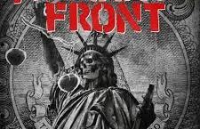 "Agnostic Front – ""The American Dream Died"""