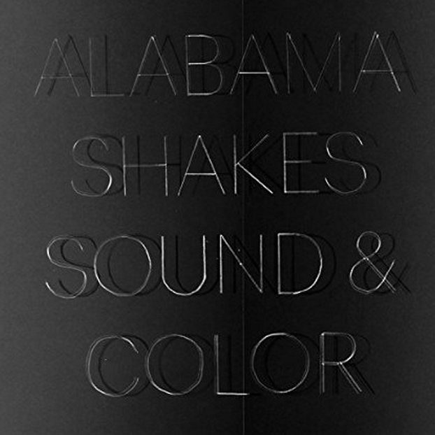 alabama shakes 2