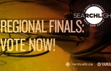 All In A Day: CBC Searchlight Ottawa (Round 3)