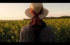 """Video: She Keeps Bees – """"Radiance"""""""