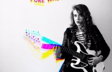 "Hidden Gem: Rebecca Clements – ""Pure Wasted"""