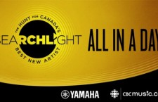 All In A Day: CBC Searchlight Ottawa Day 8