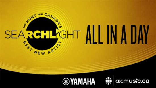 searchlight-all-in-a-day_16x9_620x350