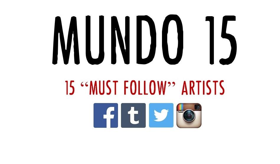 socialmedia15