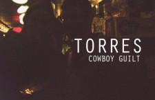 Torres – 'Cowboy Guilt'