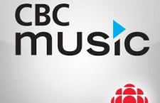 All In A Day: CBC Searchlight Ottawa Day 4