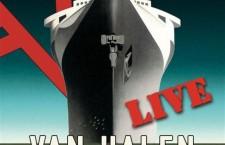 """Van Halen – """"Live Tokyo Dome In Concert"""""""