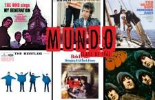 Mundo: Class of 1965
