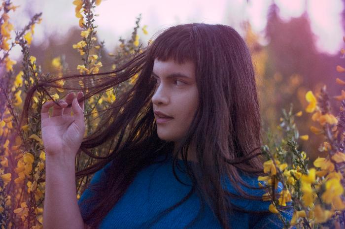 Briana Marela