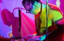 Concert Review: Hilotrons Vinyl Release at Black Sheep