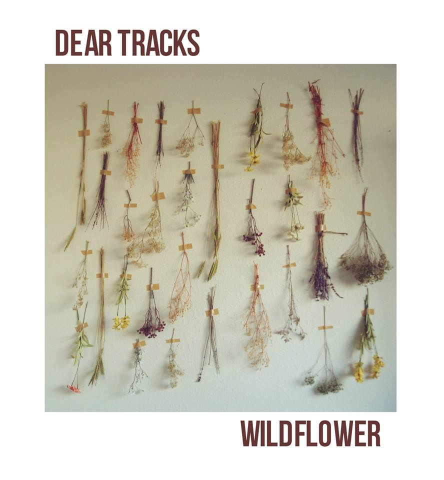 Dear Tracks