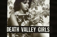 "Death Valley Girls – ""Summertime"""