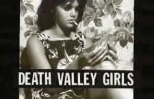 "Death Valley Girls – ""Summertime"""
