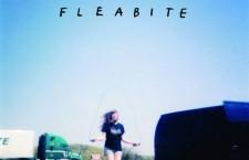 Hidden Gem – indie-rock chameleons, Fleabite