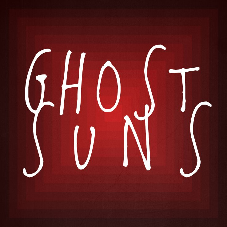 Ghost Suns