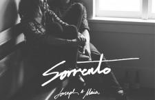 "Joseph & Maia – ""Sorrento"""