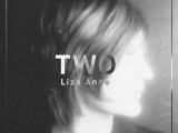 Liza Anne 2