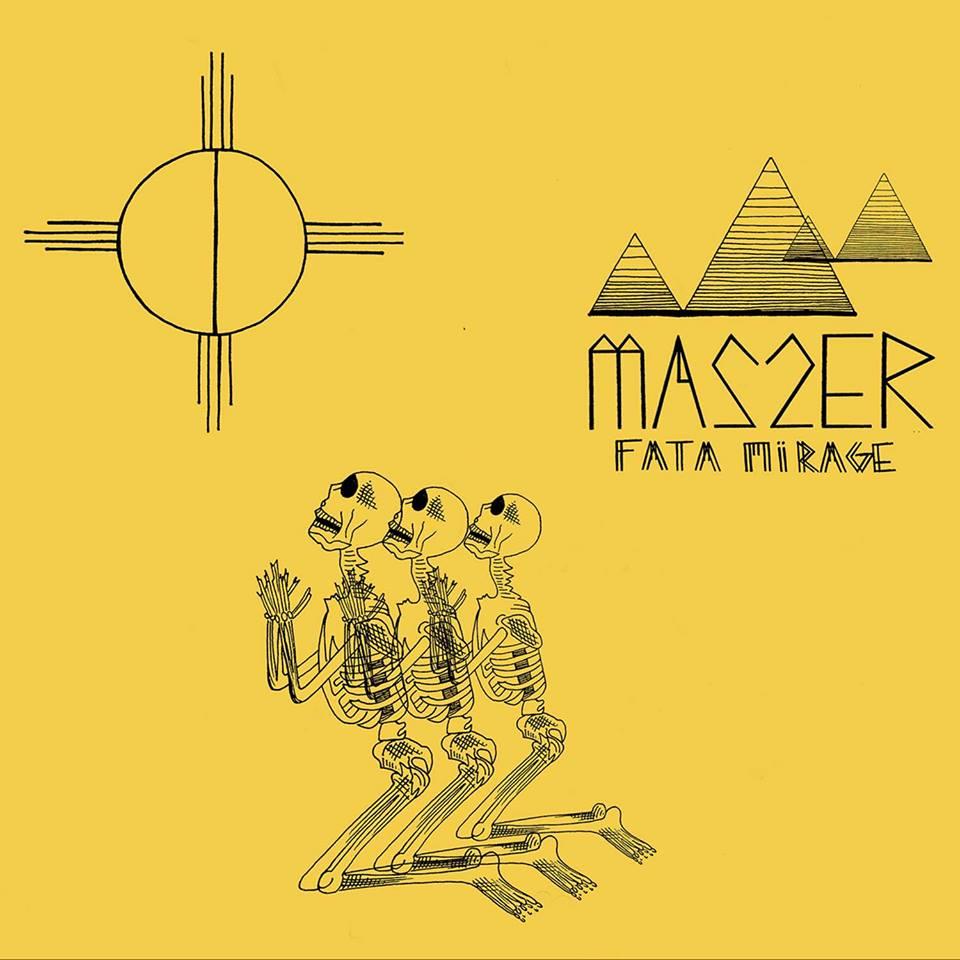 Maszer