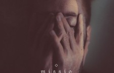 "Missio – ""I've Lost My Way"""