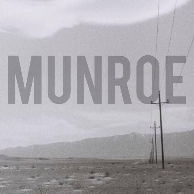 Munroe 3
