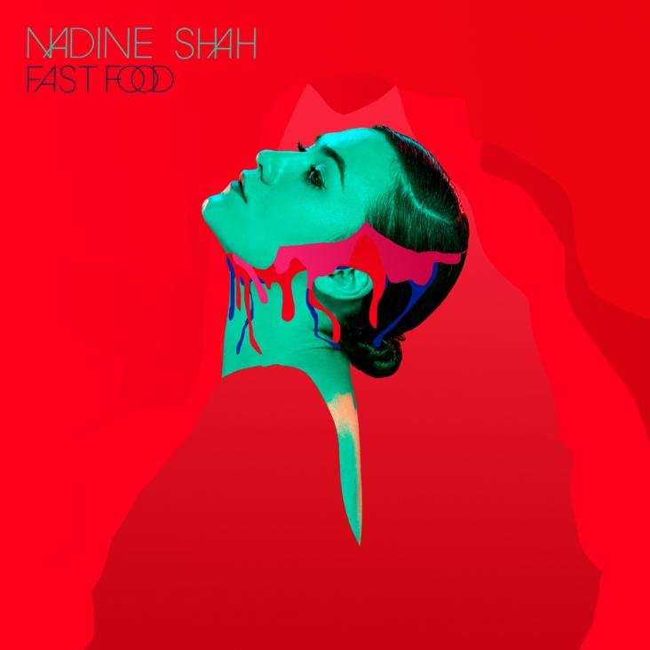 Nadine Shah 2