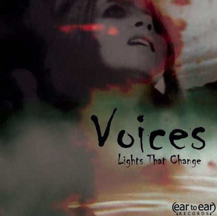 PromoImage-Voices